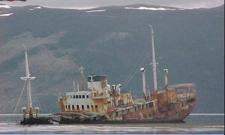 barco_lobos2